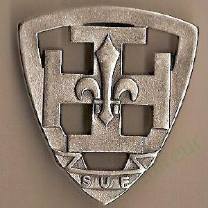 Croix-metal-SUF