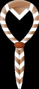 Scout Neckerchief