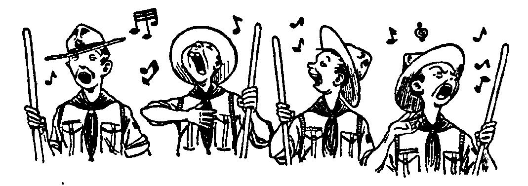 chants_en_pat